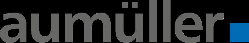 Aumueller Aumatic GmbH