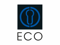 ECO Schulte Logo
