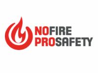 NoFire Logo