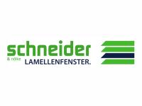 Schneider Nölke Logo