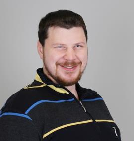 Alexander Illetschko