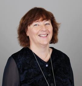 Daniela Helm