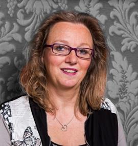 Elisabeth Perchthaler