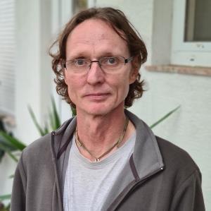 Frank Dittmar