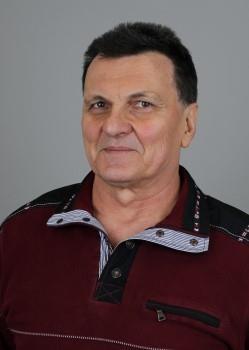 Georgi Nakov