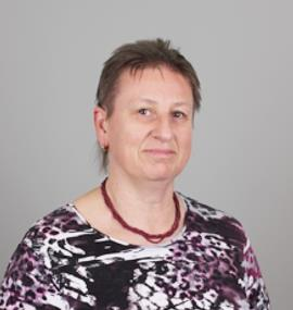 Ingrid Scharinger
