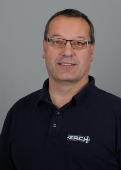 Jürgen Schiehl