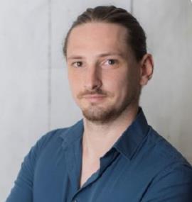Paul Wuggenig