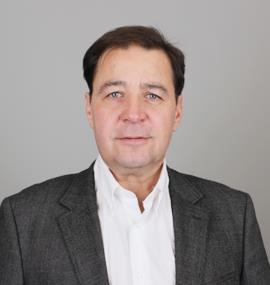 Rainer Zach