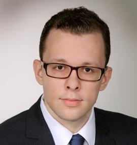 Stepan Tikhomirov