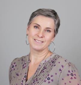 Susanne Liebl